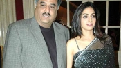 Sridevi was my LOVE; our lives will NEVER be the same again: Boney Kapoor's heartfelt tribute