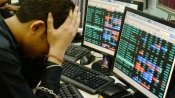 Sensex down 200 points, Nifty falls to 11,314