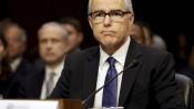 Trump fires FBI Deputy Director for making unauthorised disclosures to media