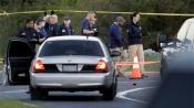 Austin: 6th blast rattles authorities; expert fears something big coming