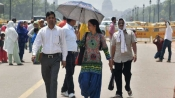 Special heat wave bulletins to be given to 17 states every day