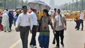 Weather forecast: Heatwave to return in Delhi-NCR as mercury rises