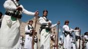 UN scrambles to avert 'fierce bloody battle' for Yemen port