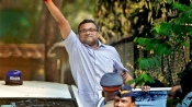 Karti transferred money and invested it abroad, ED tells court