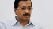 Delhi court discharges Arvind Kejriwal in 2012 case