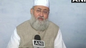 Maulana Salman Nadvi disassociates from Ram Mandir issue