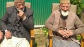 SAS Geelani steps down as Tehrik-e-Hurriyat chief