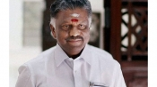 TN sets deadline of 6 weeks for Centre to form Cauvery Management Board