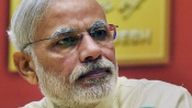 'Narendra Modi was interrogated in Ishrat Jahan case', claims DG Vanzara