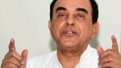 PM should dissuade Urjit Patel from leaving: Subramanian Swamy