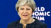 British poodle again? UK PM criticised over Syria airstrikes