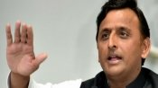 Samajwadi Party dissolves its Delhi unit with immediate effect
