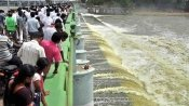 Come with scheme to implement Cauvery water verdict by Tuesday, SC to Centre
