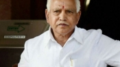 Congress-JDS used money, muscle power to win by-polls, claims BSY
