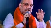 Modi govt's schemes benefitted 22 crore poor families: Amit Shah