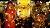 Another Indian goes 'missing' in Pakistan during Baisakhi festival