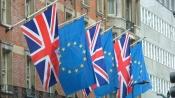 United Kingdom: Three junior ministers quit tover Brexit