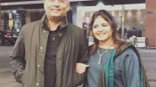 Dinesh Gundu Rao's wife hits out at Pratap Simha for dragging her into controversy