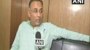 Karnataka elections: Dinesh Gundu Rao 'regrets' remark on Yogi