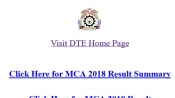 MHT CET 2018 admit card releasing on this date, check steps to download