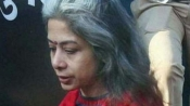 'Will CBI take responsibility if I die?' Indrani Mukerjea argues for bail in court
