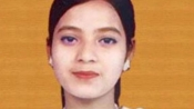 Ishrat Jahan's mother opposes discharge plea filed by ex-cops