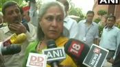 'Salman Khan should be given relief', says Jaya Bachchan on blackbuck poaching case verdict