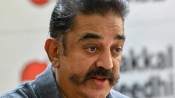 Kamal Haasan's MNM gets 'Battery Torch' as party symbol