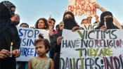 Kathua rape and murder: 'Won't rest till my daughter gets justice', says father