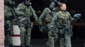 Nashville shooting: Need comprehensive gun reforms, says city's Democratic mayor