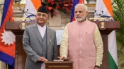 India-Nepal railway link: Why India has to challenge China in a race it can't win?