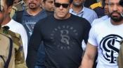Salman Khan convicted in Blackbuck poaching case: A timeline since 1998