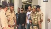 Salman Khan's blackbuck poaching case: Verdict to be delivered today