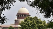 'Sexual intercourse in 8 year relationship cannot be rape', says Supreme Court