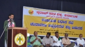 K'taka polls: Swaraj India will fight political, ideological vacuum, says Yogendra Yadav