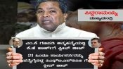 K'taka polls: If Congress candidates are 'convicted criminals', then what's BSY doing in BJP camp?