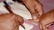 Kairana bye-election: EC orders repolling at 73 booths on Wednesday