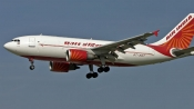 Happy Women's Day: Air India to fly 12 international, 40 domestic flights with all-women crew
