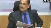 Voter ID scam: EC's special observer to submit report