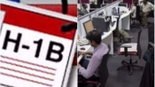 Indian American arrested on charges of H-1B, naturalisation fraud