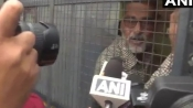 Kathua gangrape-murder accused to be produced before Pathankot court on May 31