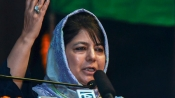 Kathua rape: Mehbooba welcomes SC's decision, says it will 'boost morale of police'