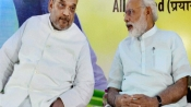 BJP-<i>mukt</i> Karnataka: It's a moral defeat for Modi, Shah?