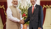 Modi in Indonesia: Jakarta will never go against China; neither will it alienate India