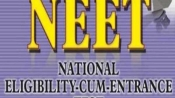 Maharashtra NEET, CET Counselling: Update on submission of caste certificate