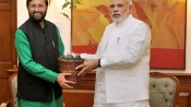 4 years of Modi government: India on track to become 'Human Resources Capital'