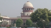 Go to HC with your grievances, SC tells Kathua witnesses