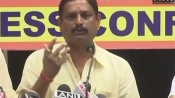 Fake voter ID: 'I am a BJP worker, Manjula is my aunt', says whistleblower Rakesh