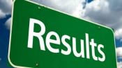 CLAT 2018 result expected tomorrow