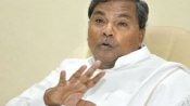 Siddaramaiah warns BJP against 'Operation Lotus 2.0', says party in a state of 'coma'